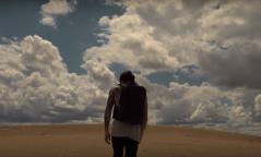 ВЕДИО: Солонгос уран бүтээлчдийн Монголд аялахдаа хийсэн сонирхолтой бичлэг