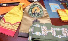 ШУУД: Уран хатгамалчдын улсын III уралдааны талаар мэдээлэл хийж байна