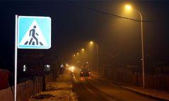 Гудамж, талбайн гэрэлтүүлэгт жилд 2,5 тэрбумыг зарцуулдаг