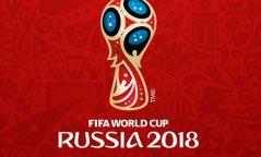 ШИНЭ ДУУ: Хөлбөмбөгийн ДАШТ-ий сүлд дуу цацагдаж эхэллээ