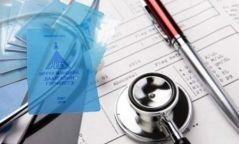 Регистрийн дугаараар эрүүл мэндийн үйлчилгээ үзүүлнэ