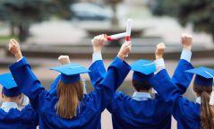 Гадаадад суралцагчдад үл хөдлөх хөрөнгө барьцаалж, зээл олгоно