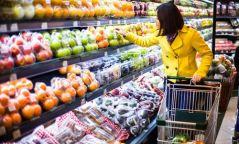 Супермаркетаар үйлчлүүлэхдээ хэрэгжүүлэх зөвлөгөө