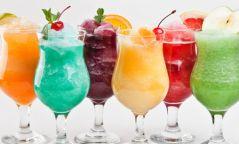 ЗӨВХӨН ТАНД: Зуны халуунд уухад тохиромжтой хүйтэн ундааны жор