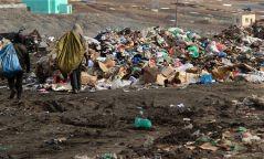 Улаанбаатар хотод 2018 оны байдлаар нийт ядуусын 41.8 хувь нь амьдарч байна