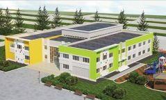 2019 оны төсвөөр баригдах ёстой хоёр сургууль, хоёр цэцэрлэгийн газар шийдэгдээгүй байна