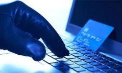 Фэйсбүүкээр залилан хийдэг байсан этгээдүүдийг баривчилжээ