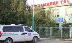 Баярын өдрүүдэд эмнэлгийн байгууллага 9434 хүнд түргэн тусламжийн үйлчилгээ үзүүлжээ