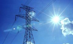 Өнөөдөр цахилгаан хязгаарлах газар