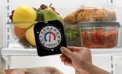 Хоол, хүнсний гаралтай халдвар, хордлогоос урьдчилан сэргийлэх зөвлөмж