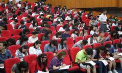 Залуу хөтөч сургалтад хамрагдсан 227 залуучууд батламжаа гардан авлаа