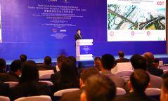 С.Амарсайхан: Улаанбаатар хотын өмнө тулгамдсан асуудлыг шийдвэрлэхэд хамтын оролцоо чухал