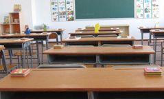 Их, дээд сургууль, коллеж сургалтын 485 байгууллагад урьдчилан сэргийлэх хяналт шалгалт хийжээ
