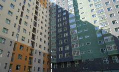 58.3 тэрбум төгрөгийн ипотекийн зээл олгожээ