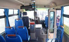 Нийтийн тээврийн автобусны тоог 10 орчим хувиар нэмэгдүүлжээ