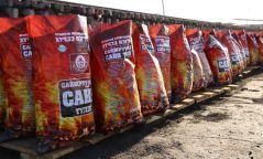 Сайжруулсан түлшийг өдөрт  2.300-2.800 тонн түлш савлаж байна
