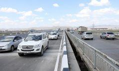 Орон нутгийн замд ноцтой осол гарч нэг хүн нас баржээ