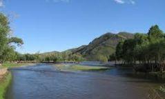 Туул голын усны түвшин нэмэгдэж, олон жилийн дунджийг давах төлөвтэй байна
