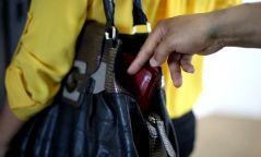 12, 14 настай эгч дүүс 21 удаа хулгайн гэмт хэрэг үйлджээ