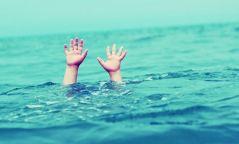 Ой зургаан сартай хүүхэд усанд живж амиа алджээ