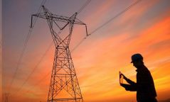 Өнөөдөр  зургаан дүүрэгт цахилгаан хязгаарлана