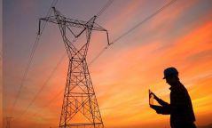 Чингэлтэй, Сүхбаатар дүүрэгт цахилгаан хязгаарлана