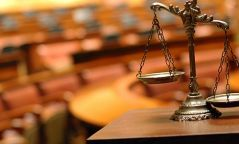 10 настай ач охиноо хүчиндсэн этгээдэд 13 жилийн хорих ял оноожээ