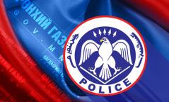 Дээрэм хийдэг дөрвөн бүлэг этгээдийг баривчилжээ