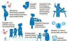Улаанбурхан өвчний хоёр дахь тохиолдол Говьсүмбэр аймгийн 13 настай сурагчаас илэрчээ