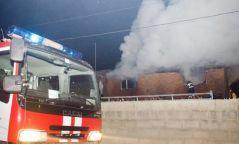 Он гарсаар улсын хэмжээнд гал түймрийн улмаас 13 хүн амь насаа алджээ