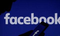 Фэйсбүүкийн ажиллагаа дэлхий даяар доголдлоо