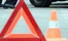 Орон нутгийн замд ноцтой осол гарч 4 хүн амь насаа алджээ