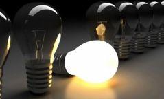Аравдугаар сарын 9-13-ны өдрүүдэд цахилгаан хязгаарлах хуваарь