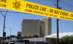 Лас Вегасын буудлагад өртсөн иргэд зочид буудлыг буруутгаж байгаа шалтгааныг толгой компани үгүйсгэлээ