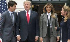 Trump цөмийн зэвсгийн мэдэгдэл хийсний дараа NBC-г сүрдүүллээ