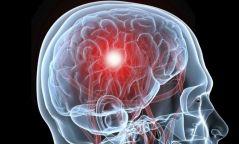 Тархинд цус харвах тохиолдол нэмэгдэж нас баралтын шалтгааны 2 дугаарт орж байна