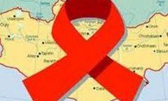 ДОХ-ын хоёр тохиолдол шинээр бүртгэгджээ