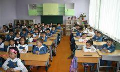 Сурагчдийн ширээ, сандал ямар байх ёстой вэ