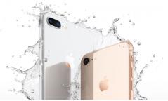 ТАНИЛЦ: Шинэ загварын IPhone 8 болон IPhone 8 Plus