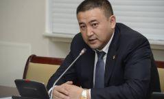 Б.Чойжилсүрэн: Монгол Улсын гадаад өр 24 орчим ам.доллар давсан