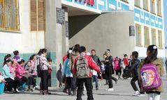Шаардлагын хариу өгөхгүй бол 32 мянган багш ажил хаялт зарлахаа мэдэгдэв