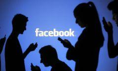 Фэйсбүүк хэрэглэгчдийн тоо хоёр тэрбумд хүрлээ