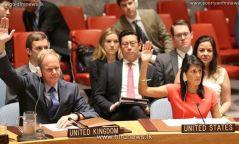 НҮБ, Пхеньяны эсрэг шинэ хориг авахаар боллоо