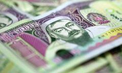 Хятадын хөрөнгө оруулалттай компани ажилчдынхаа цалингаас хууль бус суутгал авч байжээ