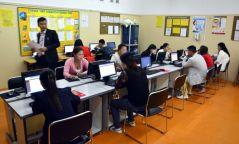 Багшлах эрх олгох шалгалт энэ сарын 26-нд орон даяар болно