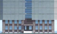 Нийслэлийн архивын газрын барилгын хөрөнгө оруулалт ирэх оны төсөвт суулаа