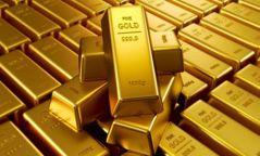 Алтны тусгай зөвшөөрөл эзэмшигчдийн жагсаалтыг гаргана