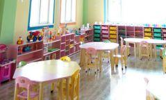 ШИВЭЭ-ОВОО суму 44 хүүхэд хоолонд хорджээ