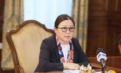 СЗХ-ны дарга С.Даваасүрэн, Монголбанкны ерөнхийлөгч Н.Баяртсайхан нарыг үүрэгт ажлаас нь чөлөөллөө