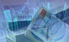 Эдийн засгийн 2018 оны ОНЦЛОХ 10 үйл явдал